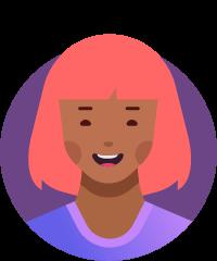Abbie E.'s Avatar