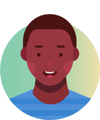 Deshawn G.'s Avatar