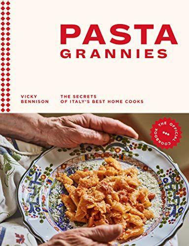 gifts for grandma-7.jpg