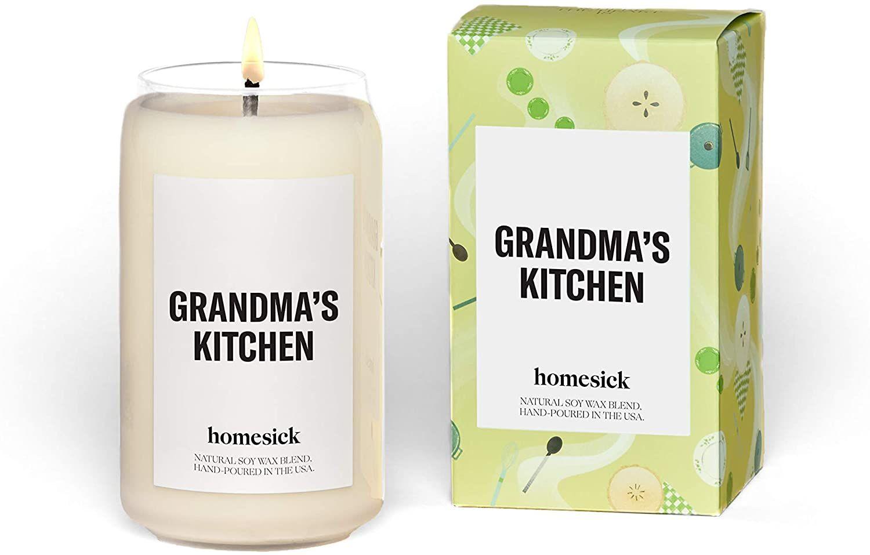gifts for grandma-8.jpg