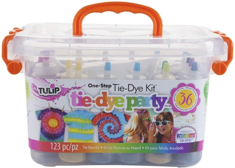 gifts for teenage girls-7.jpg