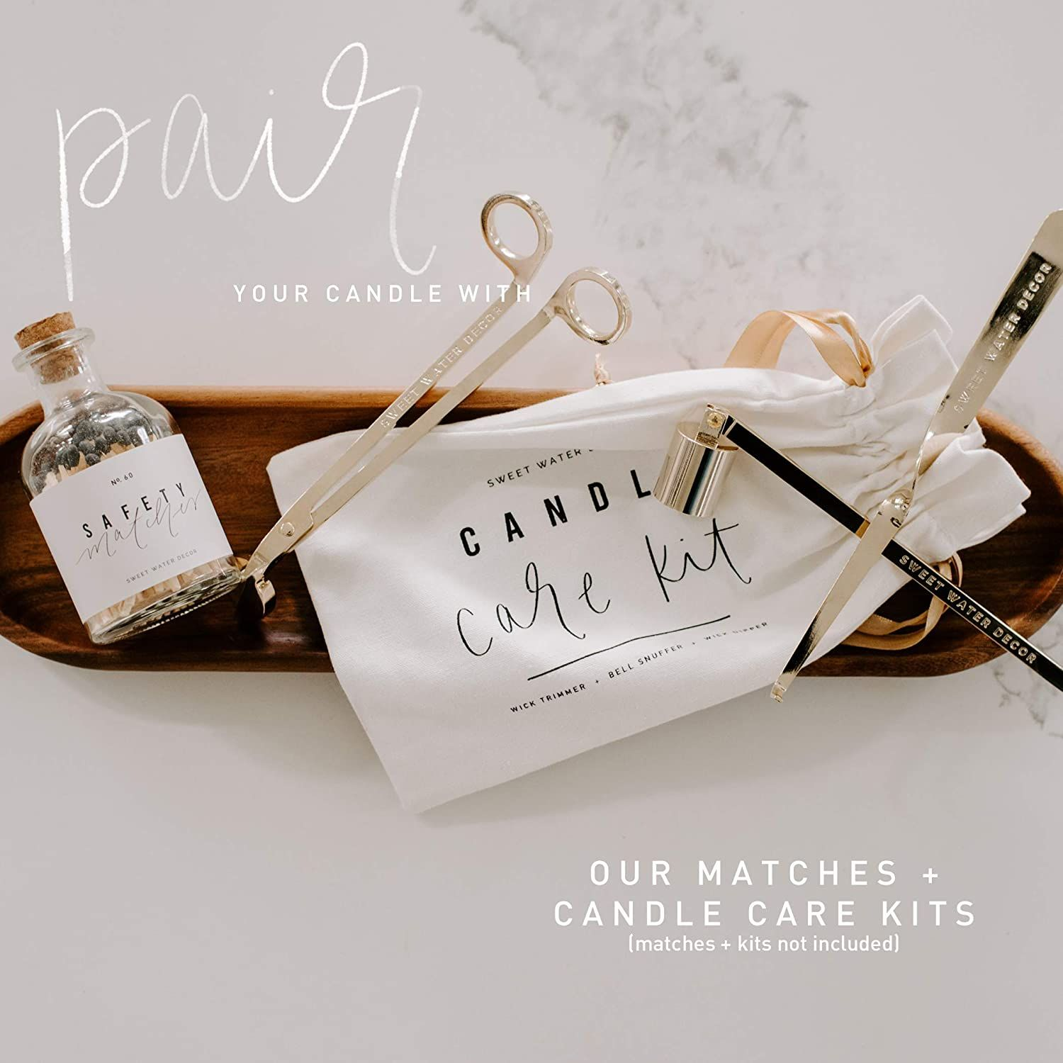 engagement gifts-8.jpg