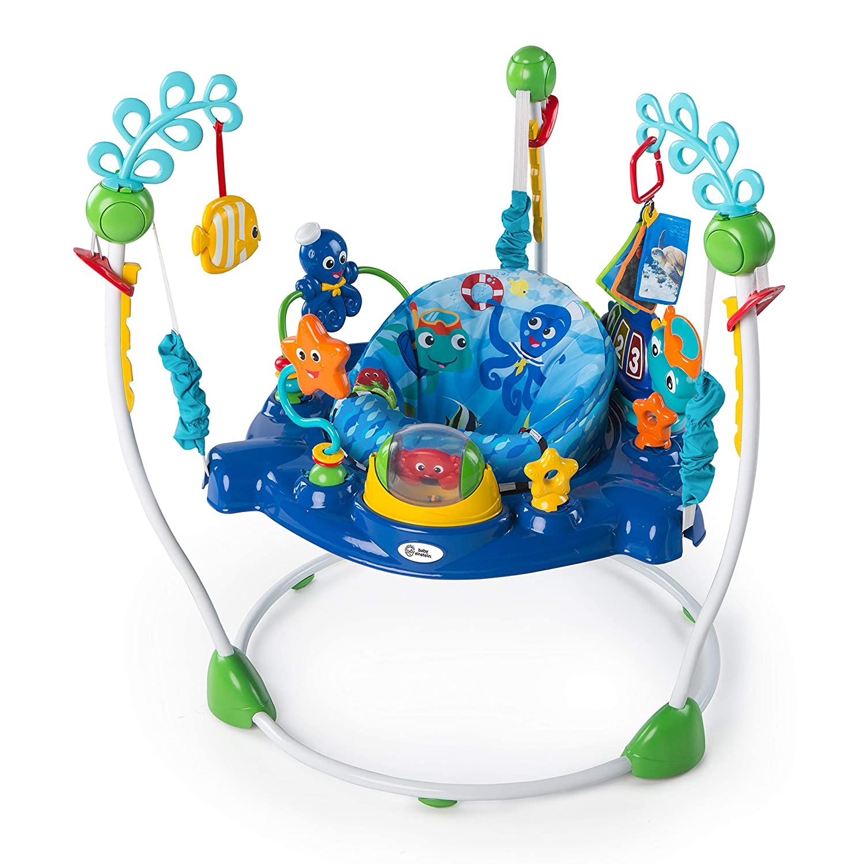 baby shower gift ideas-1.jpg