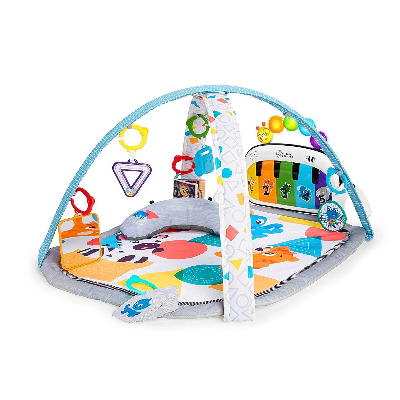 baby shower gift ideas-5.jpg