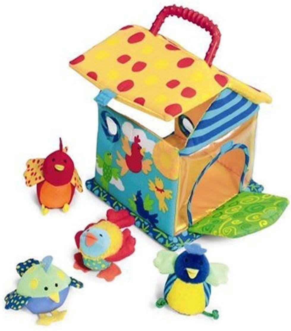 baby shower gift ideas-7.jpg