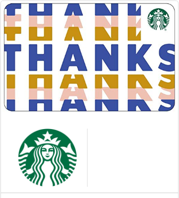 thank you gifts.png