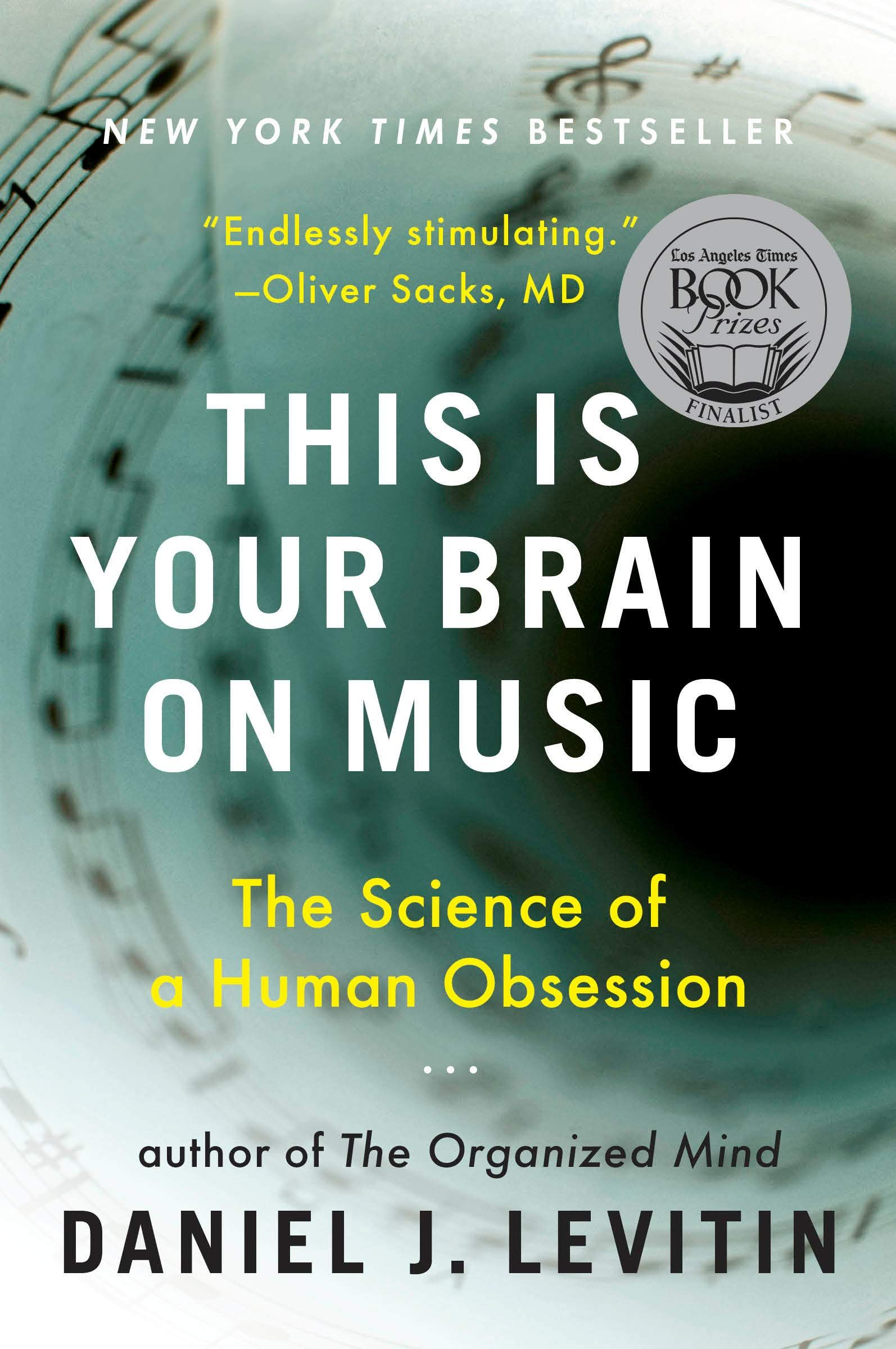 gifts for musicians-2.jpg
