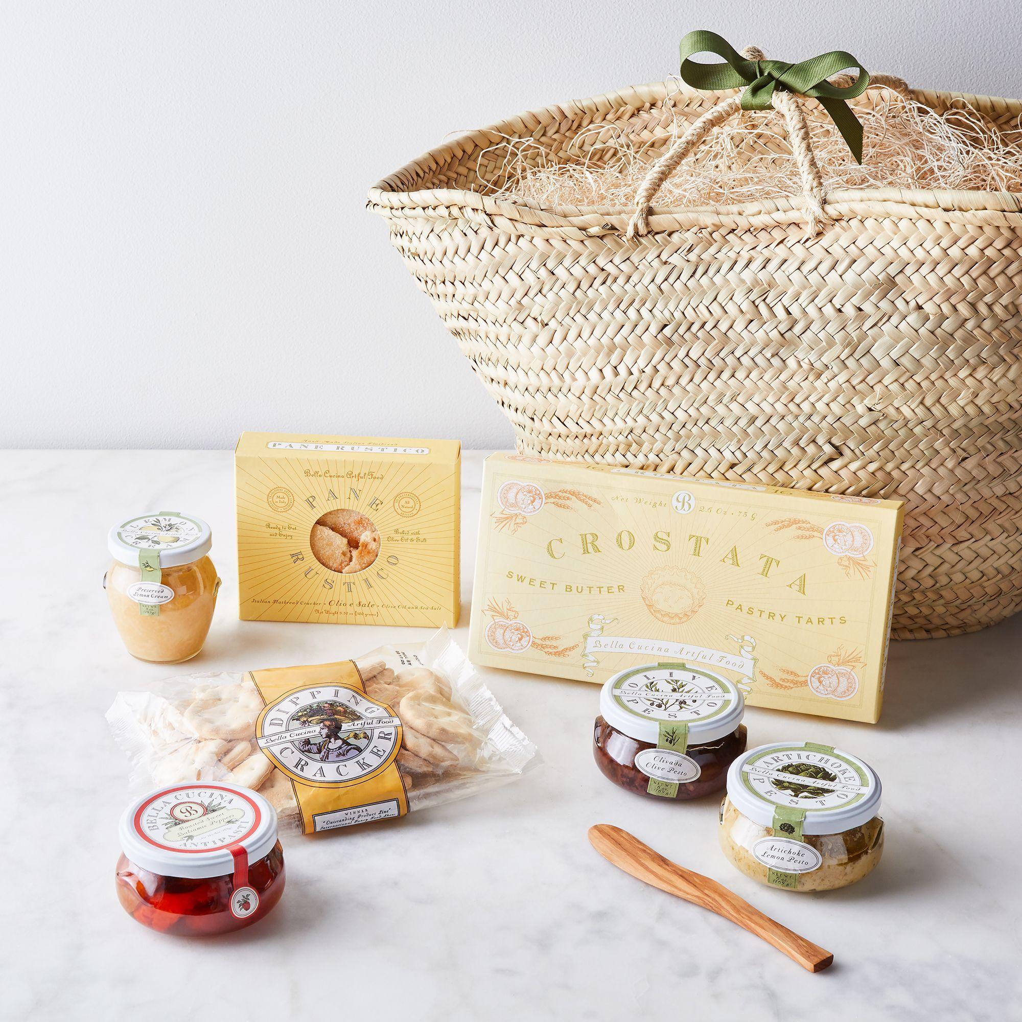 food gifts-1.jpg