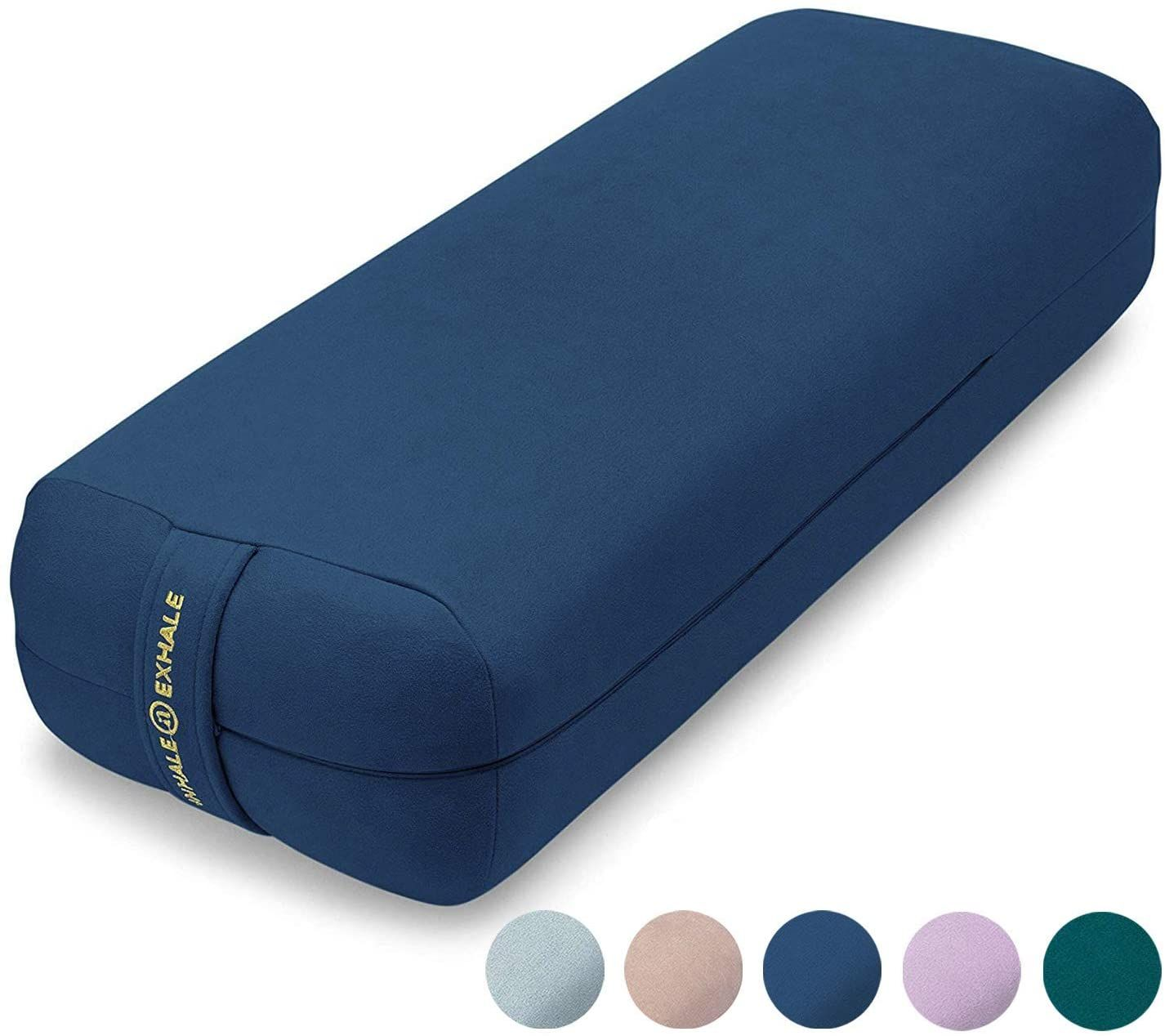gifts for yoga lovers-6.jpg