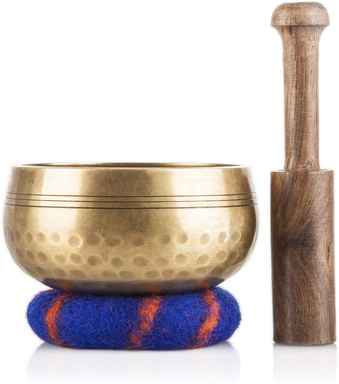 gifts for yoga lovers-8.jpg
