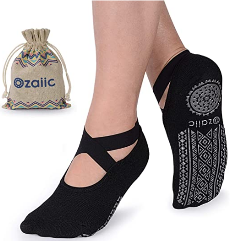 gifts for yoga lovers-10.png
