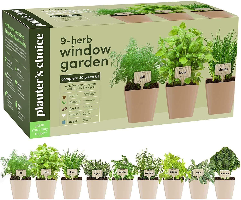 gifts for gardeners-6.jpg