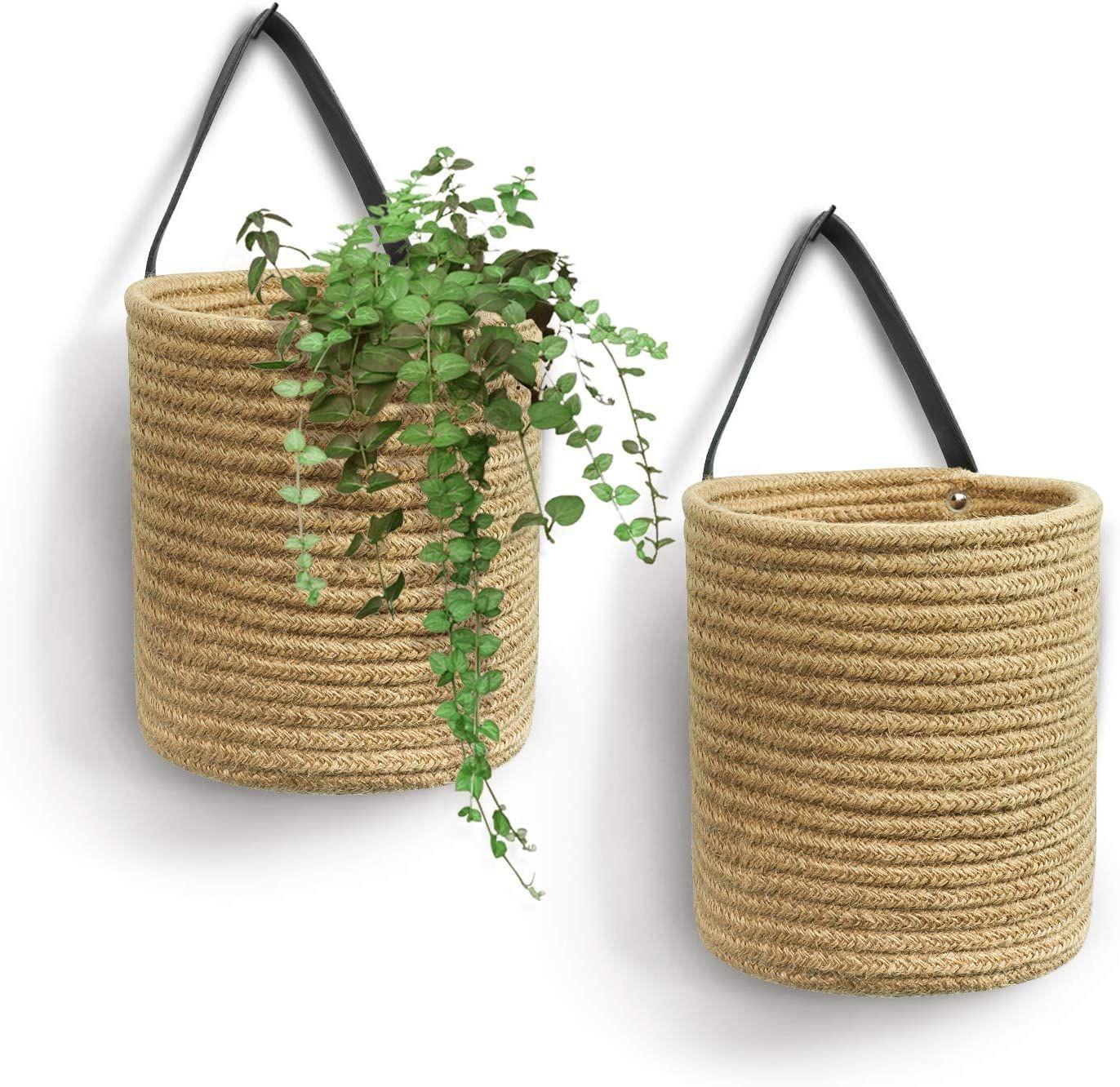 gifts for gardeners-9.jpg