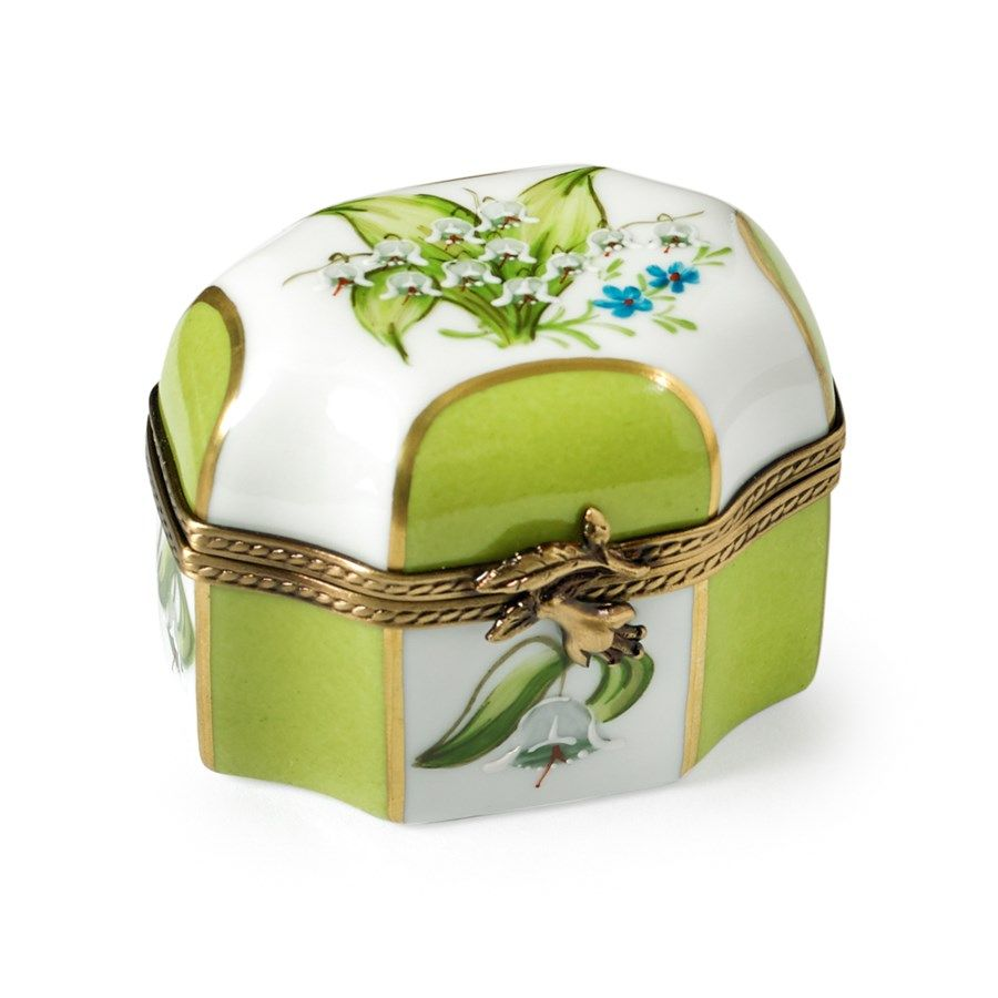 mother of the bride gifts-2.jpg