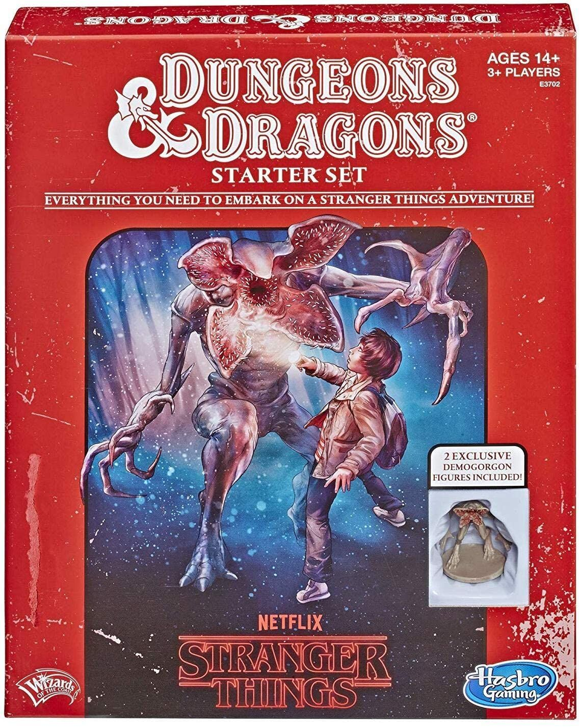 dungeons and dragons gifts-1.jpg