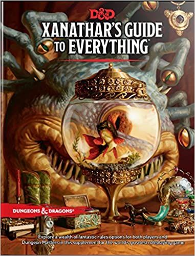 dungeons and dragons gifts-2.jpg