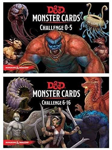 dungeons and dragons gifts-4.jpg