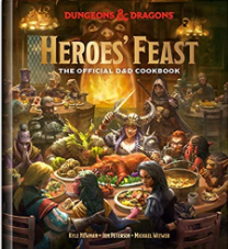 dungeons and dragons gifts-5.png