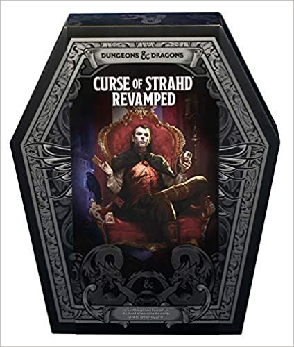 dungeons and dragons gifts-8.jpg