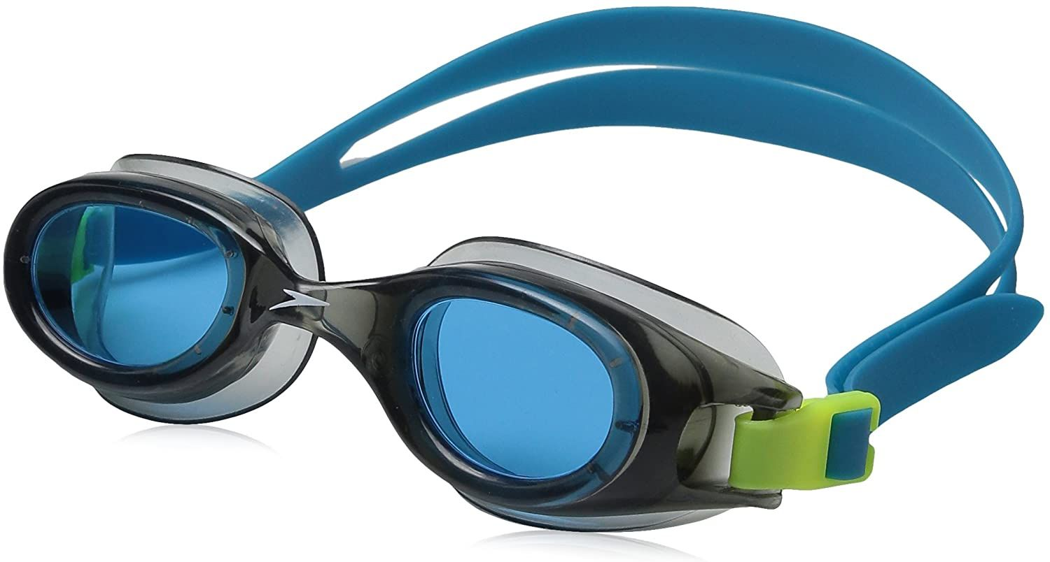 gifts for swimmers-7.jpg
