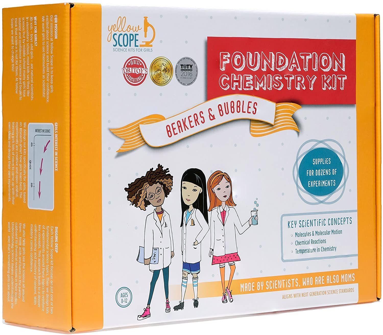stem gifts for girls-3.jpg