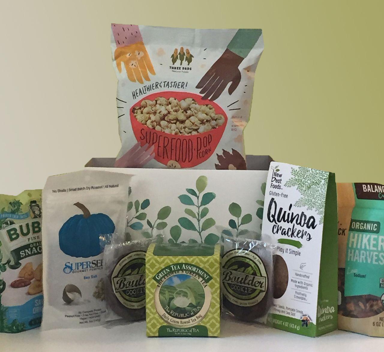 gifts for vegans-2.jpg