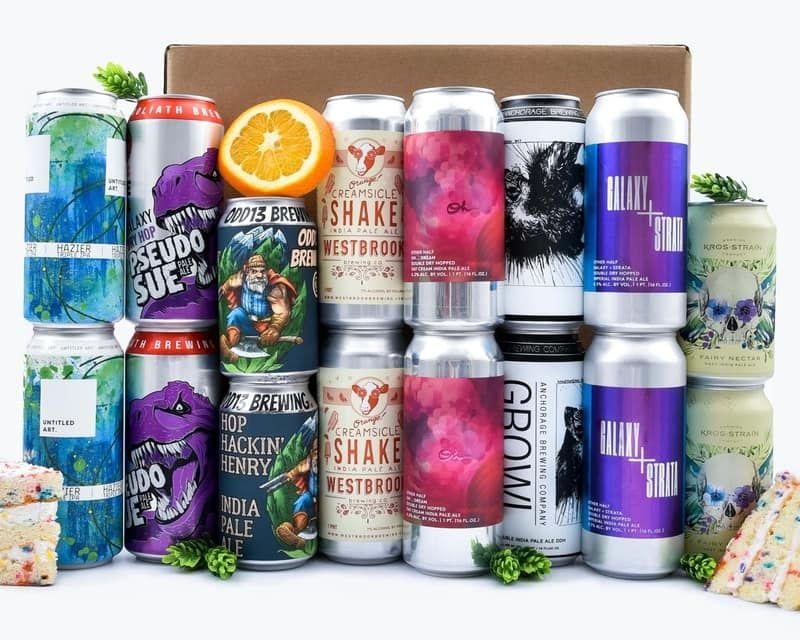 Gifts for Beer Lovers-1.jpeg