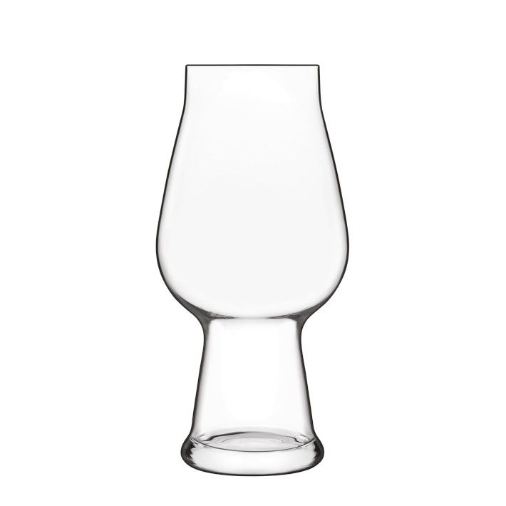 Gifts for Beer Lovers-3.jpg