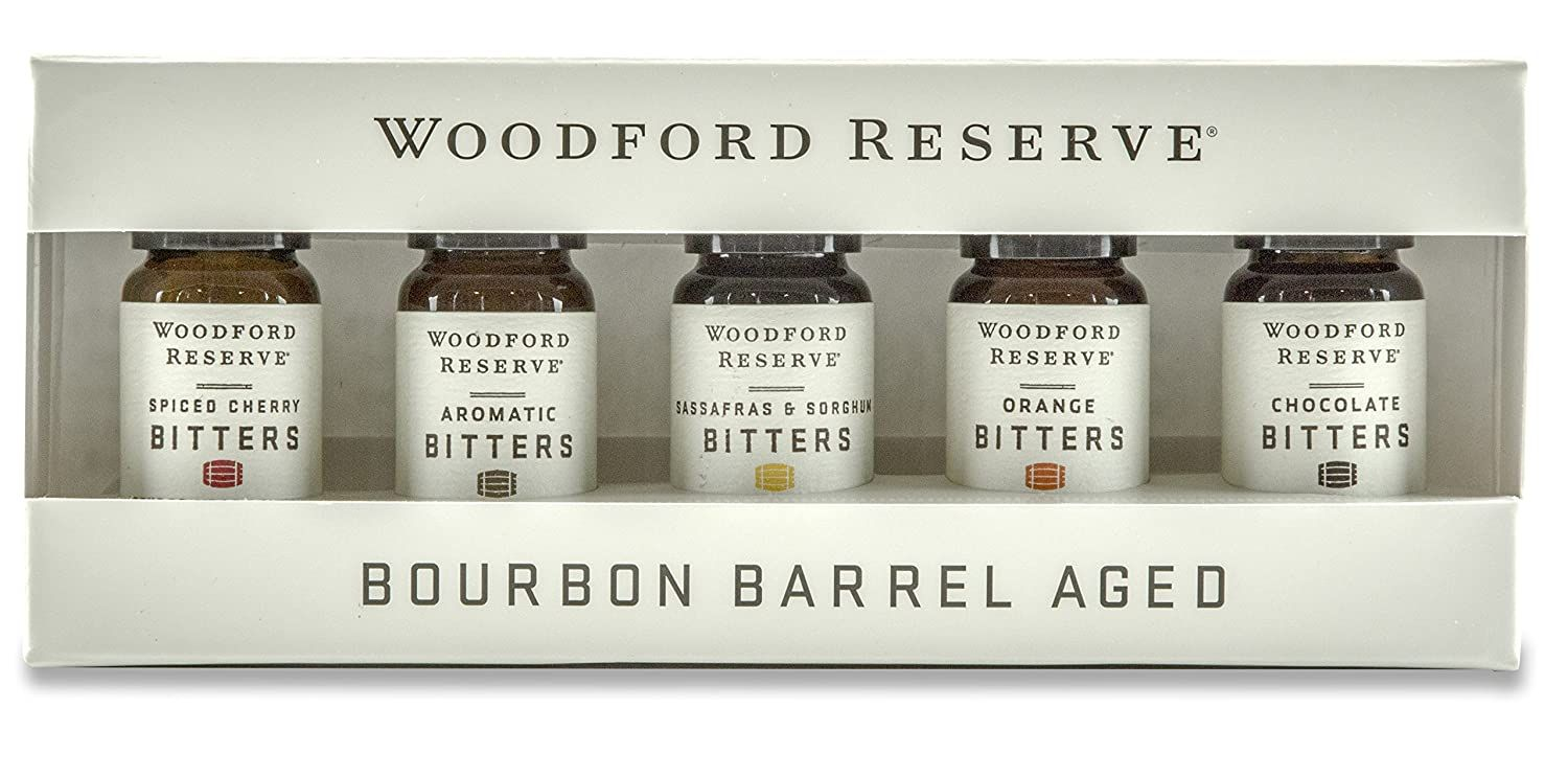 Gifts for Whiskey Lovers-2.jpg