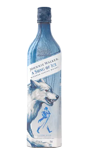 game of thrones gifts.png