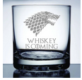 game of thrones gifts-1.png