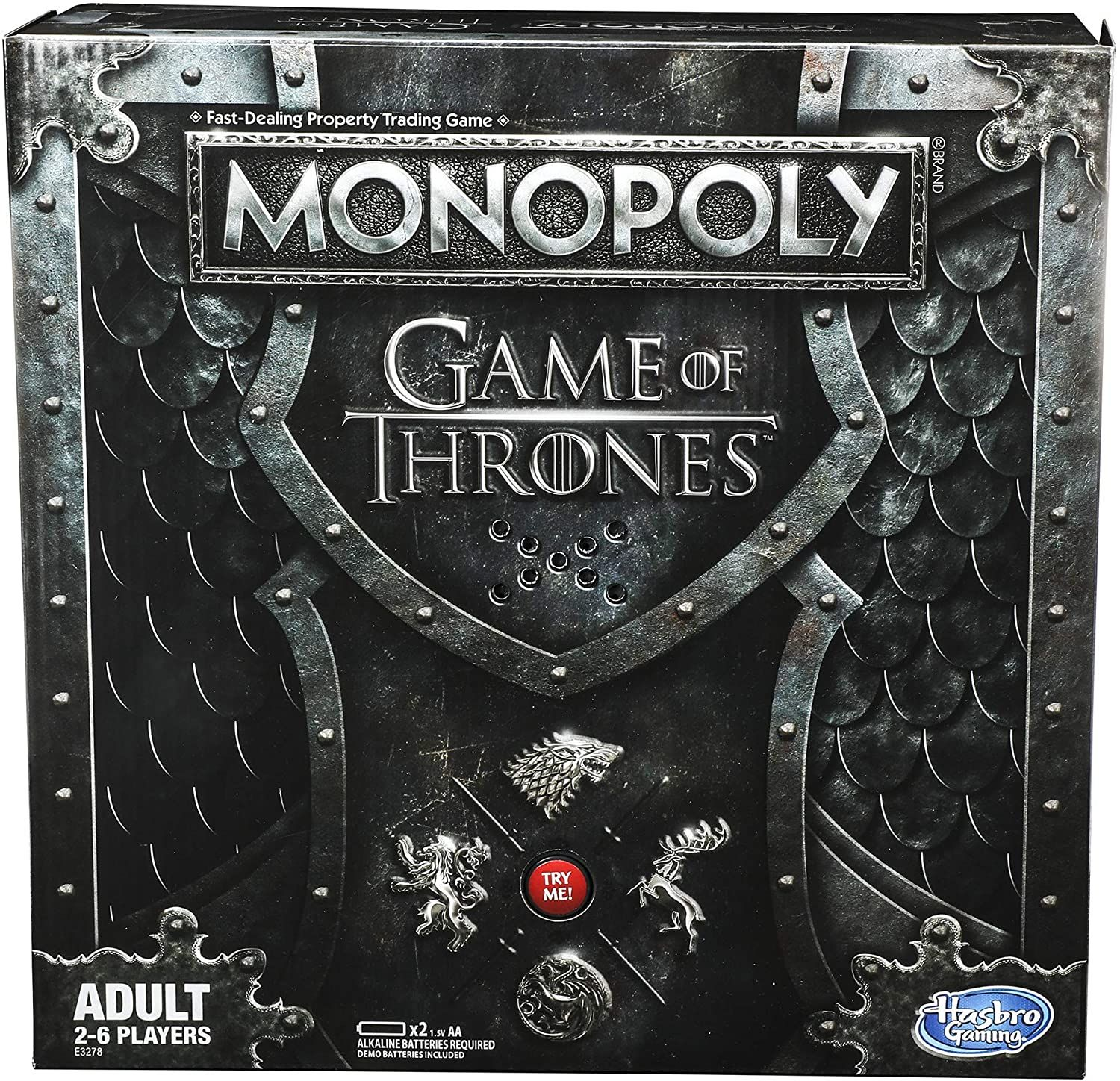 game of thrones gifts-3.jpg