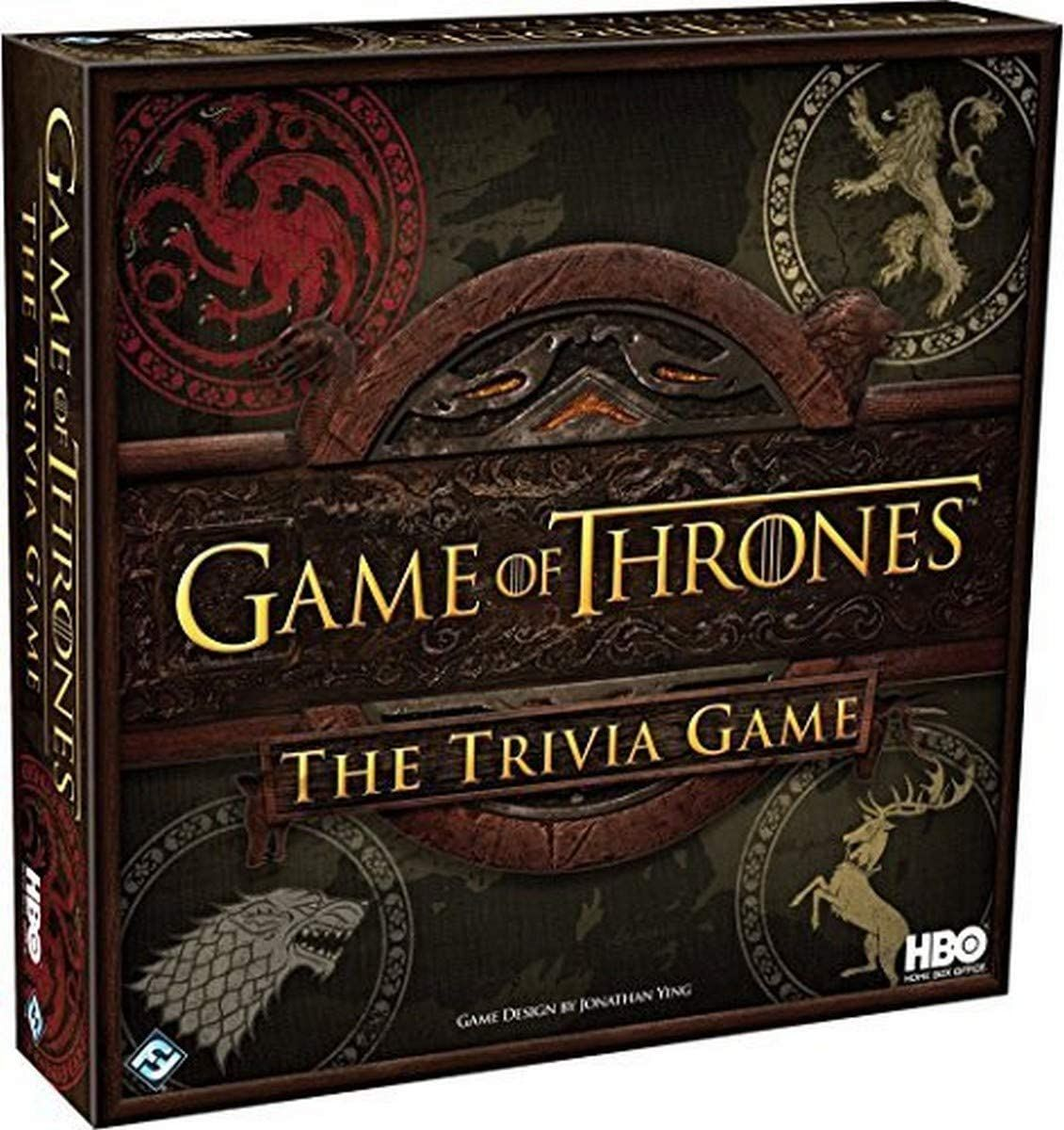 game of thrones gifts-5.jpg