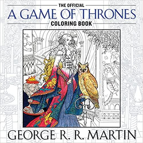 game of thrones gifts-7.jpg