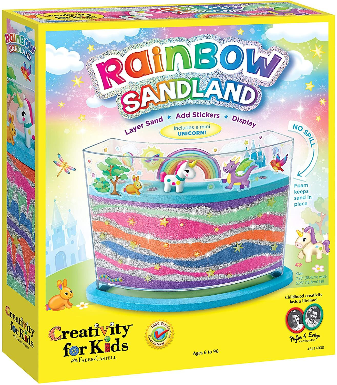 gifts for 5 year old girls-10.jpg