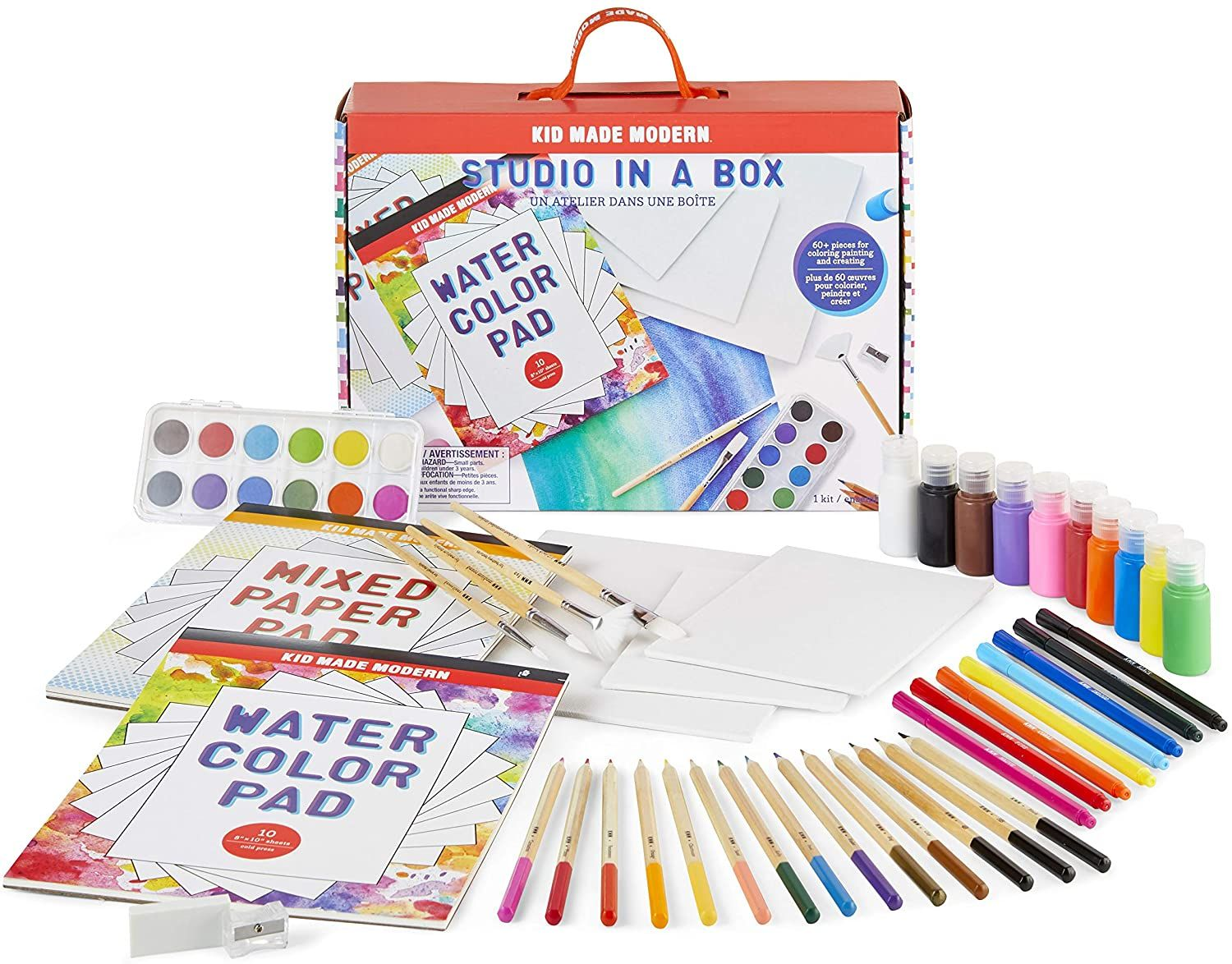 gifts for 6 year old girls-2.jpg