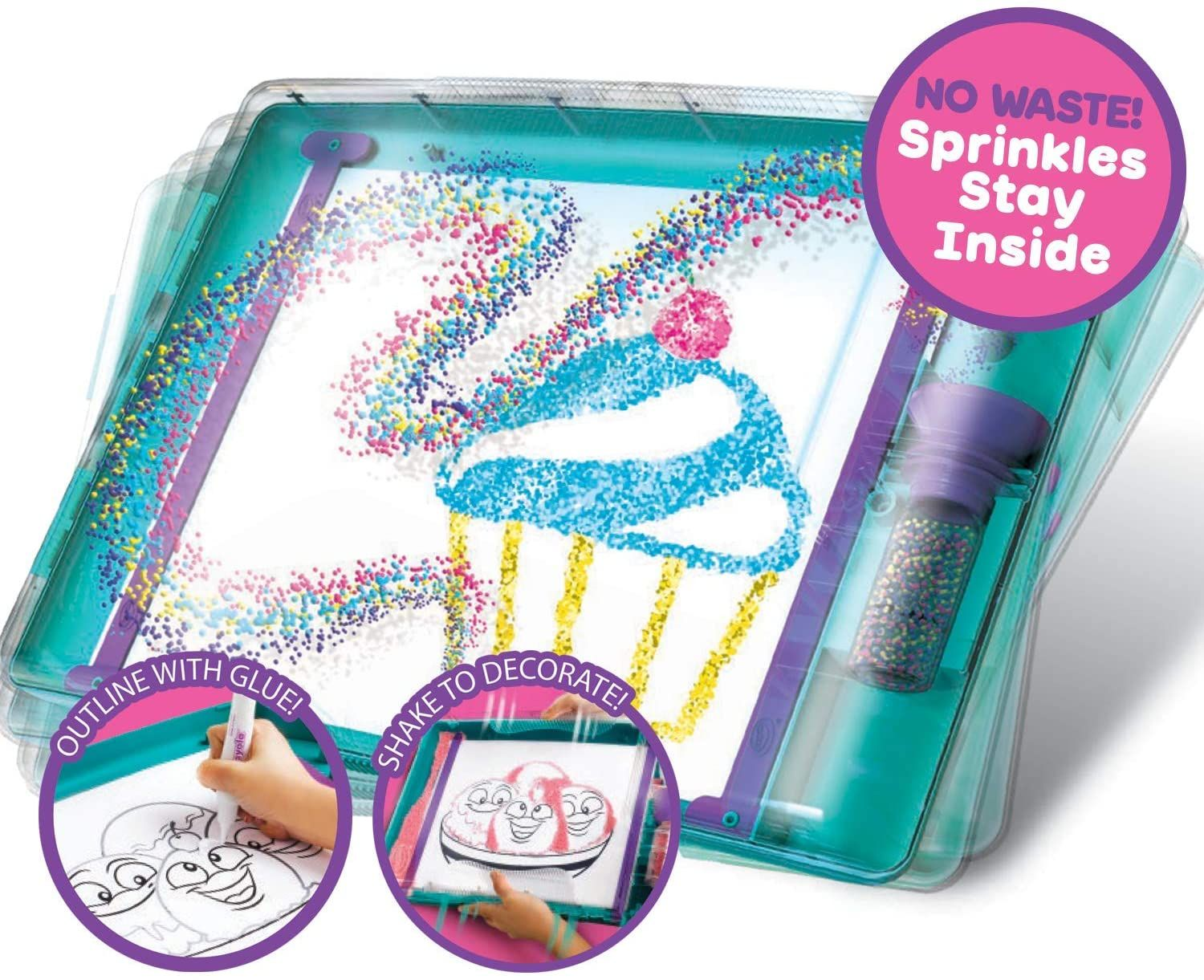 gifts for 6 year old girls-6.jpg