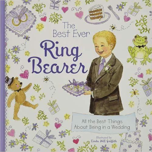 ring bearer gifts.jpg