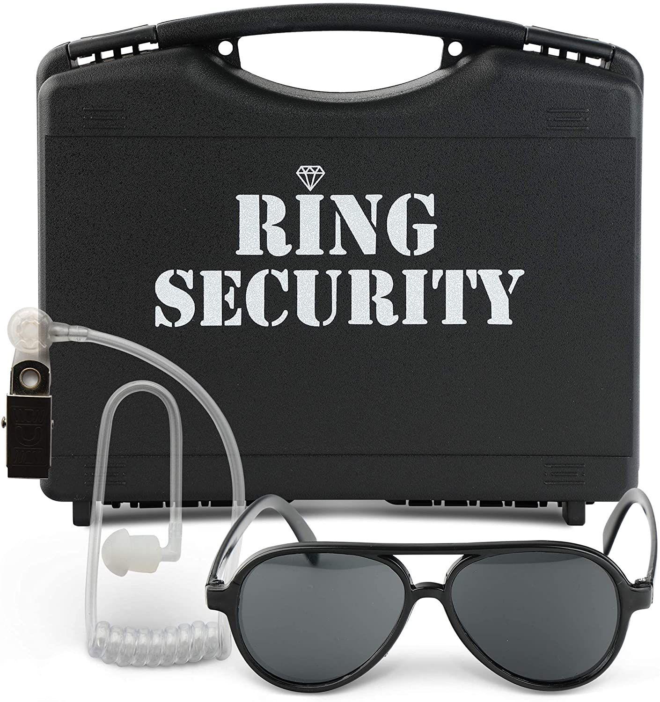 ring bearer gifts-2.jpg
