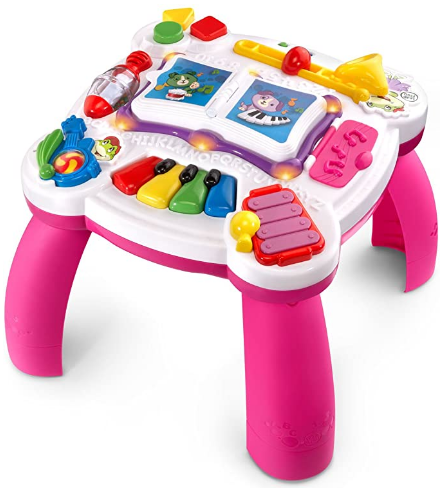 gifts for 1 year old girls-7.png