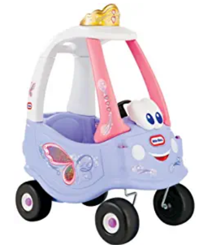 gifts for 1 year old girls-8.png