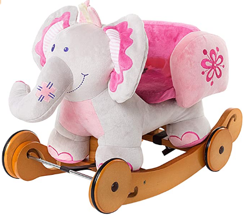 gifts for 1 year old girls-9.png