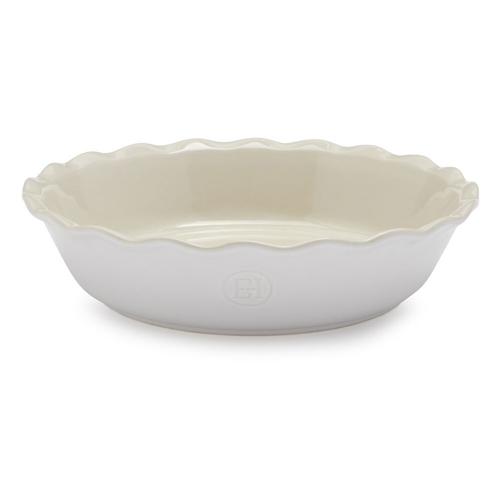 gifts-for-bakers-pie-dish.jpeg
