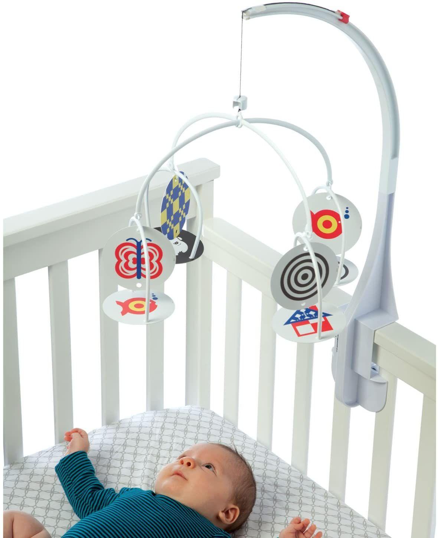 baby shower gift ideas-3.jpg