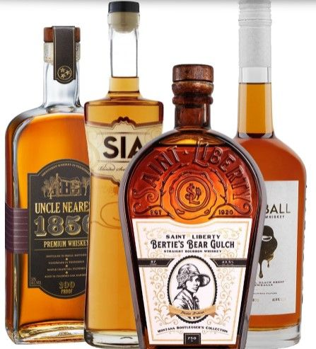 Gifts for Whiskey Lovers-5.jpg