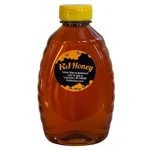 32 oz Classic Squeeze Bottle