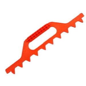 10 to 9 Frame Spacer Tool