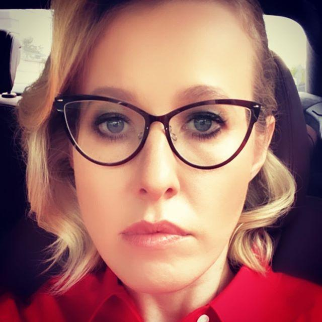 Блогер Вадим Манукян раскритиковал новую передачу Ксении Собчак, сравнив ее с «бессмысленным базаром»