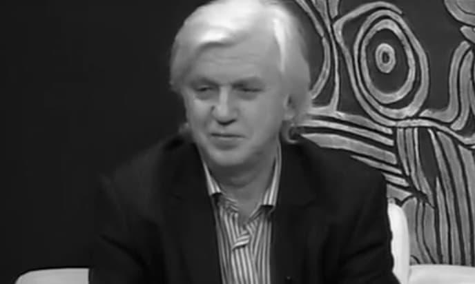 Умер журналист Михаил Садчиков, вдохновивший Пугачеву на песню