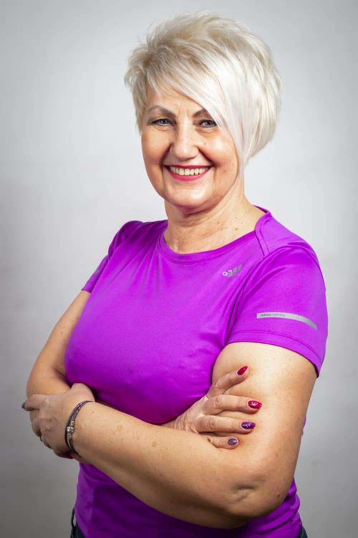 Anna Małgorzata Kazimierczuk